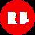 Redbubbe (transparent version) Icon