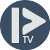 Picarto.tv Icon by linux-rules