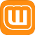 Wattpad app Icon by linux-rules