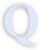Quotev (2) Icon by linux-rules