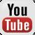 Youtube (text version) Icon