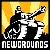 Newgrounds (2) Icon