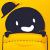 Tapas app Icon