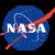 NASA (1959-1975/1992-) Icon
