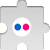 Flickr for Chrome Icon by linux-rules