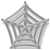 Fractorium Icon by linux-rules