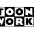 Cartoon Network (1992-2004) Icon 2/2