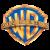 Warner Bros (colour) Icon