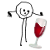 PSPI (with WINE) Icon