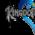 Kingdom Hearts Icon mid 1/2