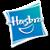 Hasbro (2009) Icon