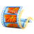 Windows Movie Maker 16.4 (2012) Icon by linux-rules