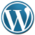 Wordpress.com (2) Icon mid