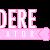 Yandere-simulator Wiki Icon 2/2