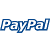 PayPal (1999-2007) Icon