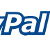 PayPal (1999-2007) Icon 2/2