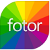Fotor Icon