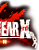 Guilty Gear Xrd Sign Icon 2/2