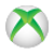 Xbox One Icon by linux-rules