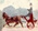 Stolen Carriage Icon mid