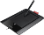 Wacom Bamboo CTL-460 Icon by linux-rules