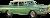 1961 Rambler Classic Sedan (green) Icon