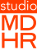 Studio MDHR Icon