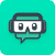 Streamlabs Mobile Icon by linux-rules