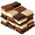 Chocolate Icon mid