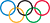 Olympic Icon by linux-rules