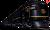 Maryland Locomotive (heart) Icon