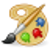 Themebeta Icon by linux-rules
