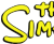 The Simpsons Icon 1/2