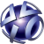 PlayStation Network Icon by linux-rules