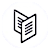 Carrd Icon by linux-rules