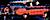 Westport red car Icon