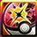 Pokemon Ultra Sun Icon by linux-rules