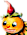 Pumpkin Lord Icon mid by linux-rules