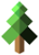 Cedar Icon by linux-rules