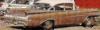 Farmer Car Icon big by linux-rules