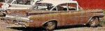 Farmer Car Icon ultrabig by linux-rules