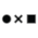 The Noun Project Icon mid by linux-rules