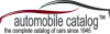 Automobile Catalog Icon big by linux-rules