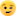 Winking Face (EmojiOne) Emote ultramini by linux-rules