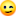 Winking Face (Facebook) Emote ultramini by linux-rules