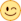 Winking Face (HTC) Emote mini by linux-rules