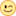 Winking Face (HTC) Emote ultramini by linux-rules
