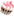 My Candy Love Icon ultramini by linux-rules