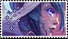 Xayah 02 by galaxyhorses