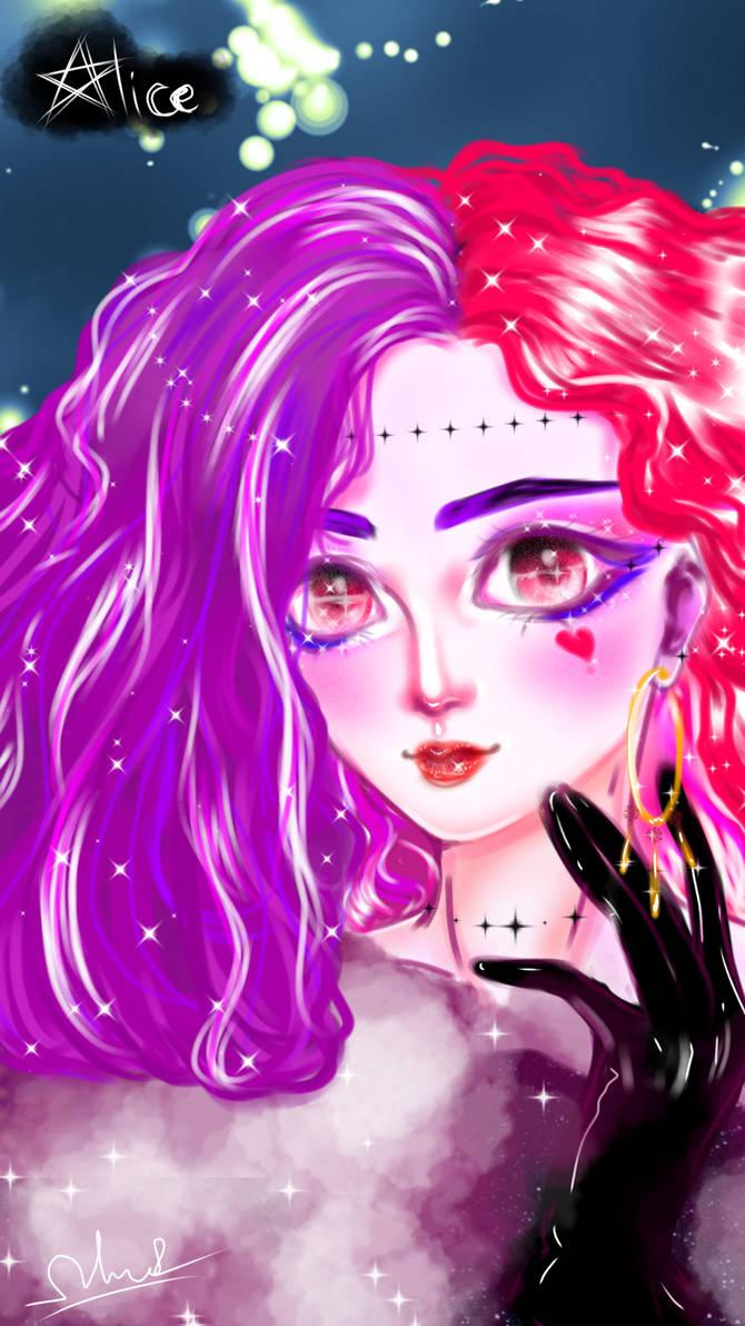 D Lady 1535826783703 by ReiyuuMei